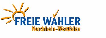 Freie Wähler NRW Landesvereinigung